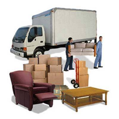 house-shifting-service-500x500